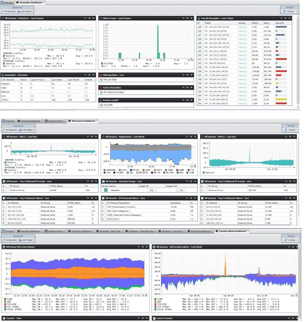 ASTIMP DDOS PROTECTION Cloud VPS SSD Găzduire Web Hosting Servere dedicate DDOS Firewall Firewall