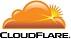 Despre DedicatServer Cloud VPS SSD Găzduire Web Hosting DDOS Firewall